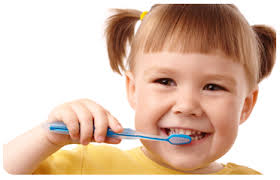 When and How to Start Oral Hygiene for Your Kids