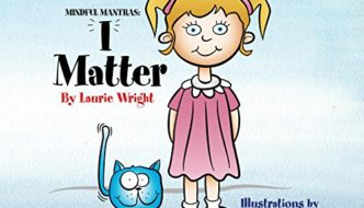 I Matter (mindful mantras), Book Review