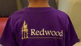 Redwood Montessori, Chennai